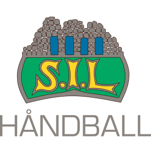 SIL Handball - Ikon for sosiale medier